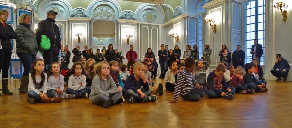 03 les enfants participants