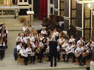 09 Orchestre des Mandolines