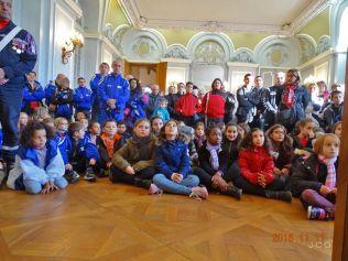 22 enfants et adultes +á l'+®coute (3)