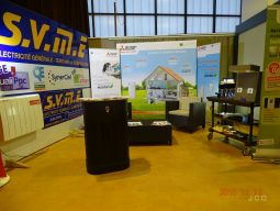 Salon de l-habitat Remiremont (10)