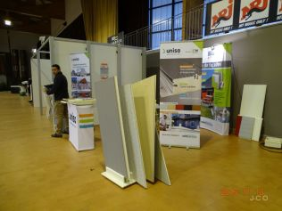 Salon de l-habitat Remiremont (12)