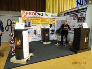 Salon de l-habitat Remiremont (15)