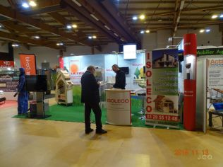 Salon de l-habitat Remiremont (16)
