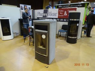 Salon de l-habitat Remiremont (19)