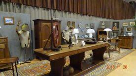Salon des antiquaires (10)