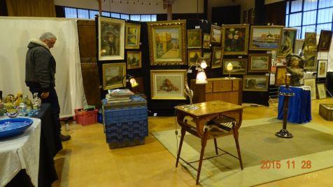 Salon des antiquaires (9)