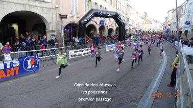 01 course des poussines