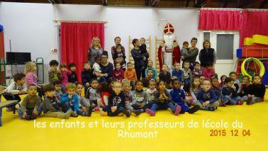 07 +®cole du Rhumont
