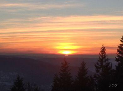 14 coucher de soleil (3)