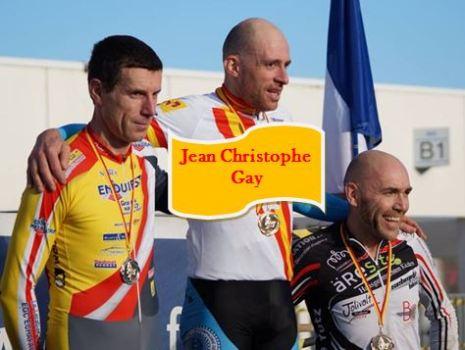 podium masters