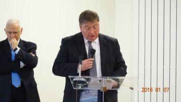 04 discours du Pr+®sident F.Vannson