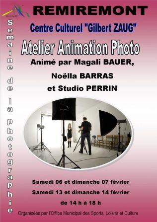 05 Magali Noella et studio PERRIN