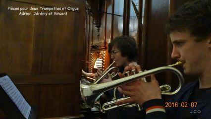00a Concert Cuivres,Bois et Orgue
