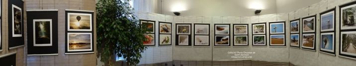 05 expo Centre Culturel