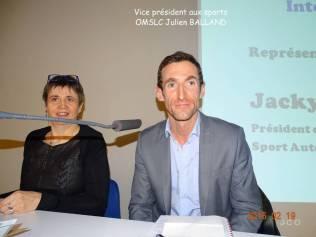 06 Repr+®sentant M. Le Maire