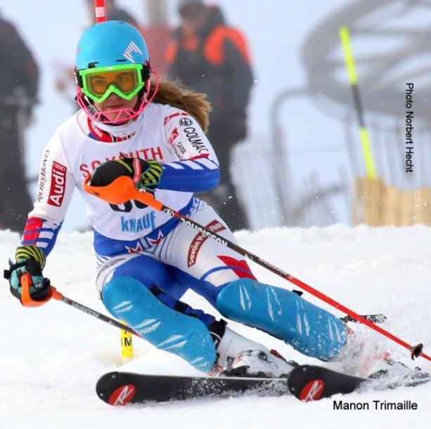 2016.02.22-Markstein-FIS-Dames-428