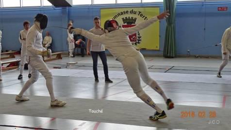 Championnat de Lorraine d'Escrime -V+®t+®rants (15)