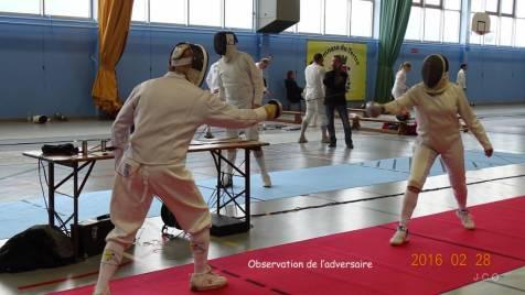 Championnat de Lorraine d'Escrime -V+®t+®rants (2)