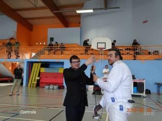 Championnat de Lorraine d'Escrime -V+®t+®rants (25)