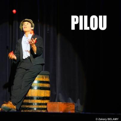 Pilou FB Nov15