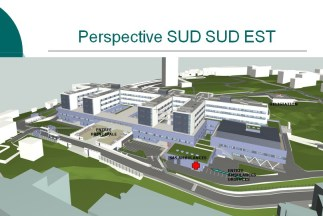 persective-hopital-sud