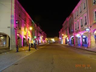 00 rue Ch De Gaulle sans voiture (3)