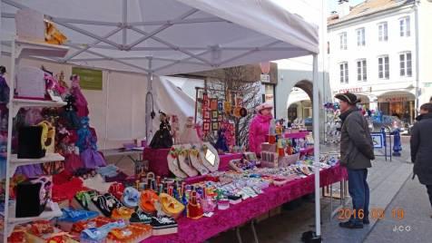 01 March+® rue Franche pierre (12)