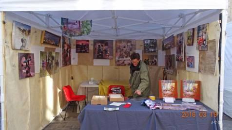 01 March+® rue Franche pierre (2)