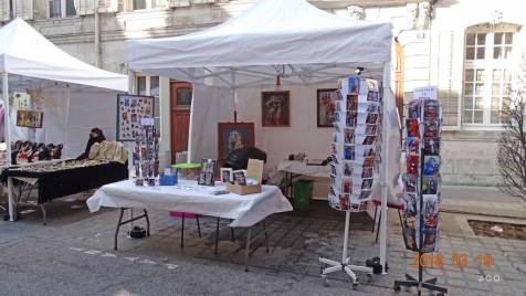 01 March+® rue Franche pierre (6)