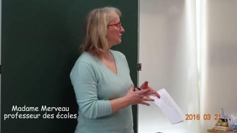 01 Mme Merveau