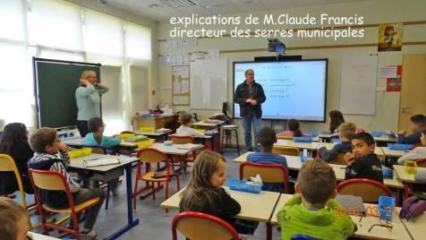 02 Francis Claude