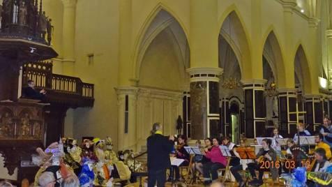 03 l'orchestre et les costum+®e