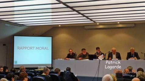 06 Rapport Moral