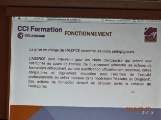 08 Formation Chef Entreprise (6)