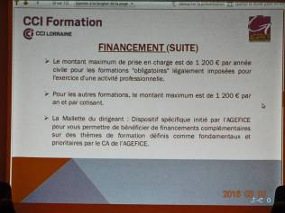 08 Formation Chef Entreprise (8)