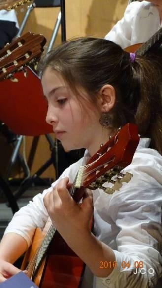 08 portrait de musicien (23)