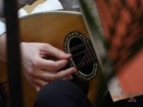 08 portrait de musicien (7)