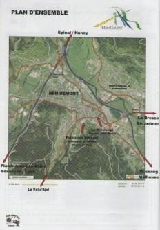 04 Plan d'acc+¿s Palais des congr+¿s