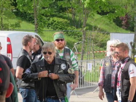 Renaud Motor Days 2016 (1)