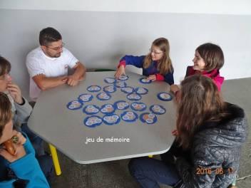 01 jeux a la kermesse (4)
