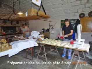 02 Le fournil