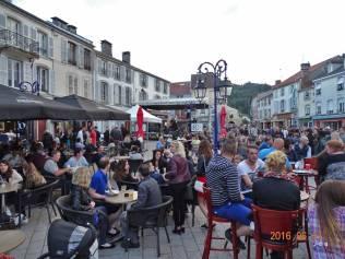 04 Place De Lattre (1)