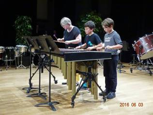 05 les percutionniste (1)