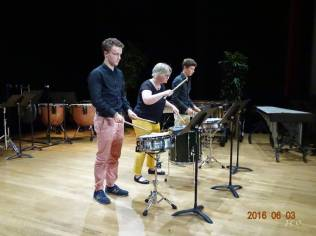 05 les percutionniste (13)