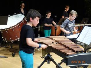 05 les percutionniste (28)
