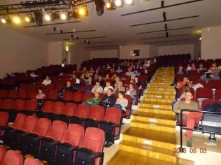 06 le public