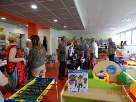 10 Salle de jeux (1)
