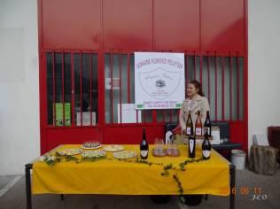 11 producteur Haute-Marne