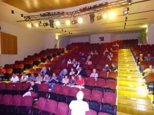 01 le public