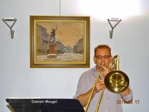 04 Au trombone